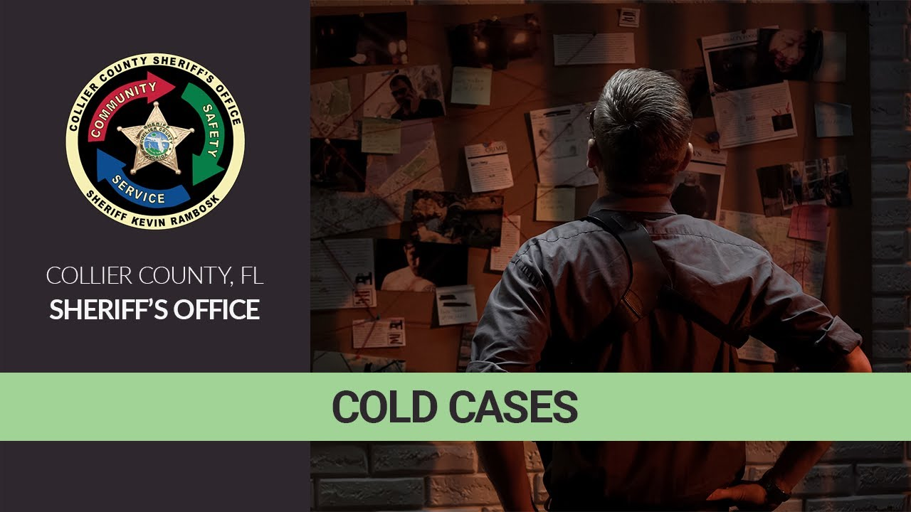 Cold Case File   Missing Person Wendy Hudakoc   YouTube  Missing Person Picture