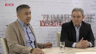 Zumiranje 117 - Postoji li u Srbiji politička odgovornost