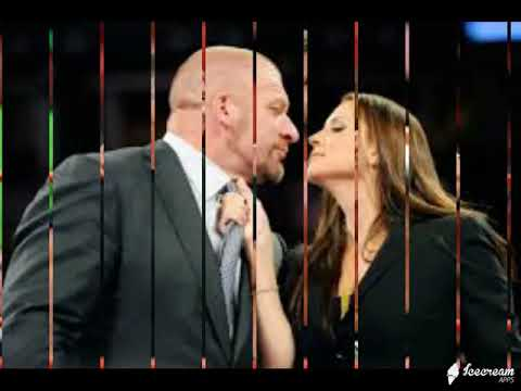 The Rock On Triple H & Stephanie McMahon's Fallon Performance, RAW WWE Title Changes, Naomi Artwork