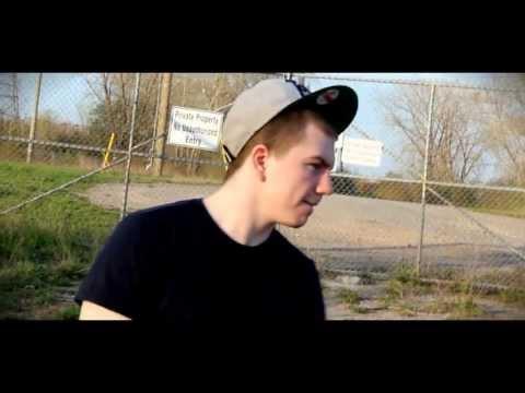Tyler Pink - Indie Rap (OFFICIAL VIDEO) 2013