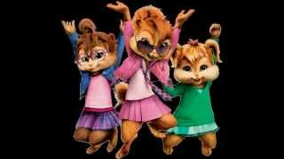 Las Ketchup - Asereje - Chipmunks version