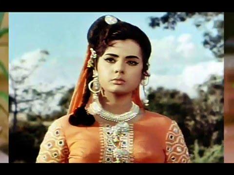 Mumtaz Biography Mumtaz Movies Bollywood Actresses Mumtaz