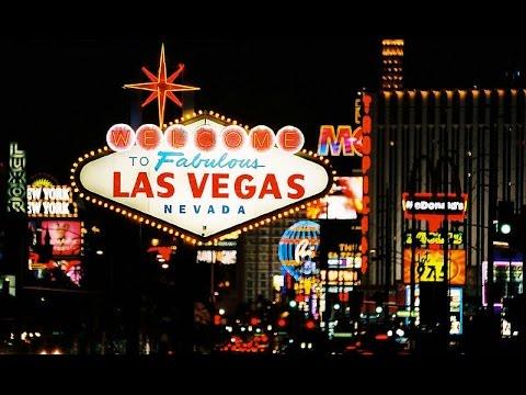 MegaStructures - Las Vegas Demolition (National Geographic Documentary)