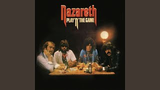 Provided to YouTube by BMG Rights Management Flying · Nazareth Play...