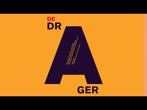 DE DRAGER / A film about Architect John Habraken (English subtitles)