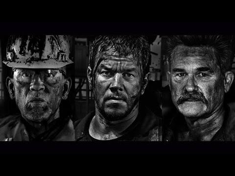 'Deepwater Horizon:' The True Story Of Those On Board The Rig