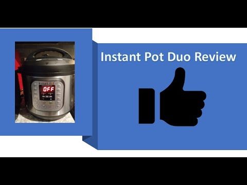 instant-pot-duo-review:-my-final-grade