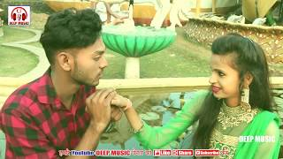 CG HD VIDEO - मया देना रानी II MAYA DENA RANI II Official Video II Aryan Singh & Pushpa DEEP MUSIC