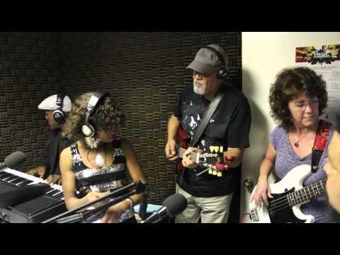 G-Rock's Demo Radio - 3/30/14 - Seville Street Blues (3)
