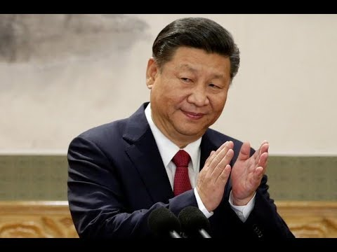 Ai đưa đất Nước Chui Vào Thòng Lọng Tín Dụng đen Của Trung Quốc?