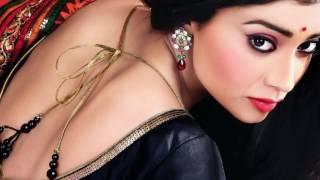Sahana saral Melody from Sivaji the boss