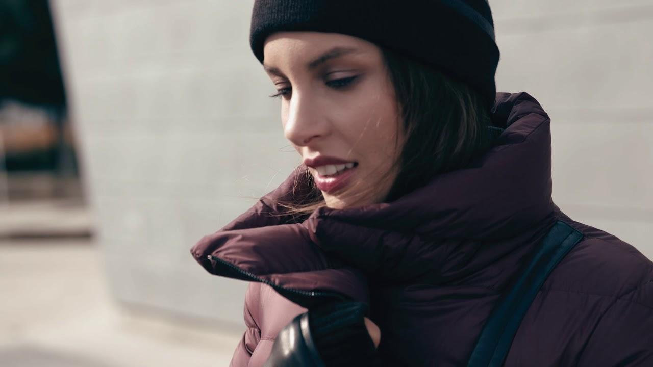 bonne qualité vente usa en ligne de style élégant Manteaux d'hiver pour femmes | Winners