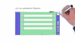 ActivInspire Ansichtsoptimierung von Ressourcen und Flipcharts