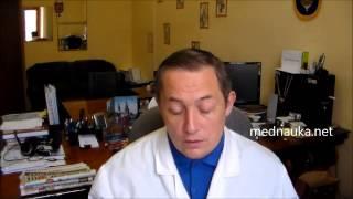 видео Бронхолитин( эка) предтреник