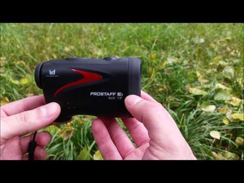 Hitachi Laser Entfernungsmesser Ug50y : Laser entfernungsmesser vergleich youtube
