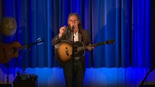 Dougie MacLean - Live 10