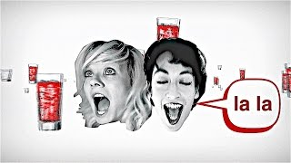 Kurze oder Longdrinks? | Angelika Express | Aus dem Album ALKOHOL