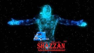 Intro Shazzan Mendes