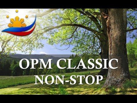 OPM Classic Remix V1
