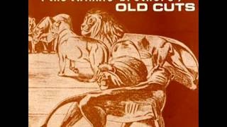 Twinkle Brothers ‎– Old Cuts Dub Pack (Full Album)