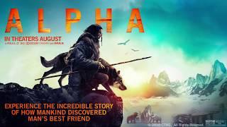 Alfa - Trailer #2 HD [Kodi Smith McPhee]