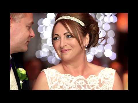 Grosvenor Pulford Wedding Photography