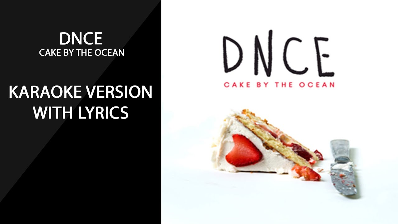 DANCE CAKE BY THE OCEAN ASTERO REMIX СКАЧАТЬ БЕСПЛАТНО