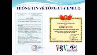 Xuất Khẩu Lao Động - Trung Tâm Xuất Khẩu Lao Động VoV | Đài Tiếng Nói Việt Nam
