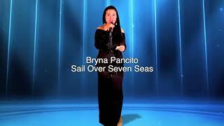 Sail Over Seven Seas