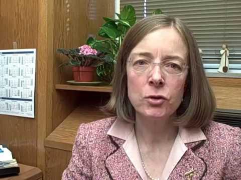 Rhabdomyosarcoma-Mayo Clinic