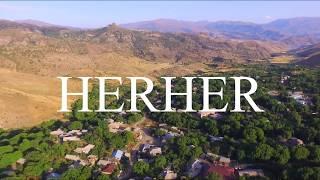 Herher - Հերհեր - Гергер by Drone