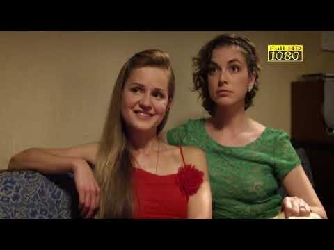 Мелодрама про любовь и измену.  Смотреть онлайн русские фильмы новинки