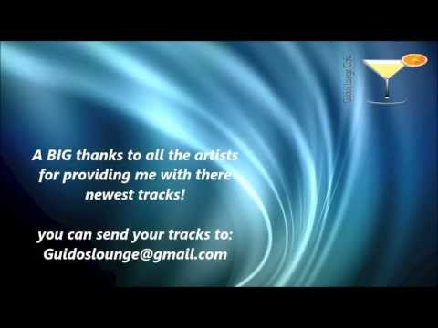 Guidos Lounge Cafe Broadcast 070 Deep Chills