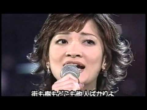 "島田歌穂 - Kaho Shimada "" On My Own """