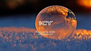 "[FREE] Kendrick Lamar x Logic Type Beat - ""Icy"" (Hard Trap Beat) | Produced by Smilin"
