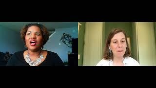 What Matters with School Leader Kristy Jones