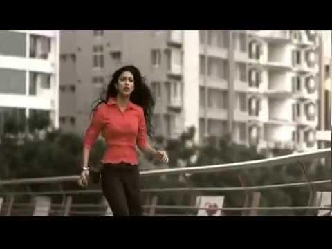 SymphonY FT 40   Akash Eto Meghla   remix