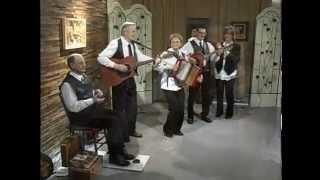 Les Joyeux Beaucerons - Beer Barrel Polka