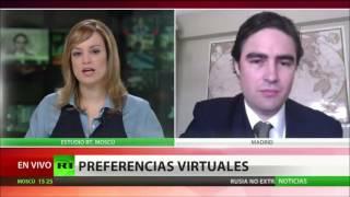 Crece la popularidad y uso de Bitcoin en España