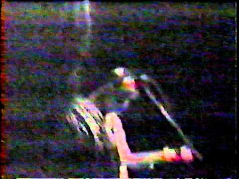 indigo girls: 1995-04-29: rock for aids - the roxy - atlanta, georgia