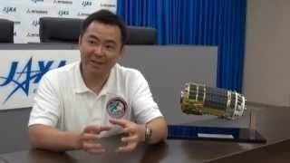 「こうのとり」5号機/H-IIB ロケット5号機打ち上げライブ中継 ( KOUNOTORI5 / H-IIB F5 launch live broadcast. )=録画= thumbnail