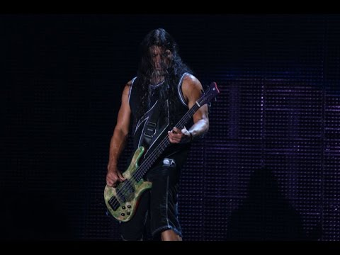 Resultado de imagen de METALLICA - Full Show in Minneapolis (Multi-Cam) - 20 August 2016