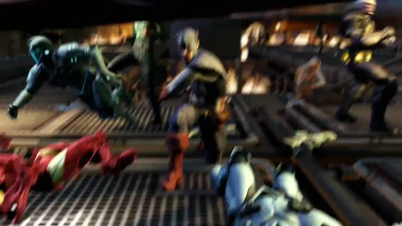 Marvel Ultimate Alliance 1 y 2 han sido eliminados de las tiendas digitales  de PS4, Xbox One y Steam