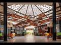 AlSol Tiara Cap Cana - All Inclusive - Boutique Resort | Dominican Republic | AZ Hotels