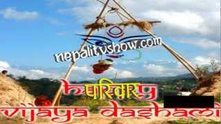 Dashain and Tihar (Dipawali) Wishes To all the Nepalese