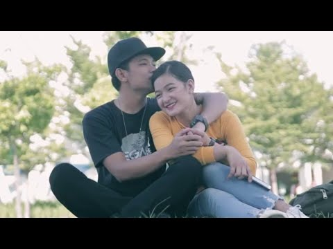 Kahit Long Distance - Still One (Official Music Video)