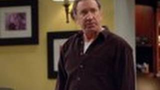 Last Man Standing - ABC Network