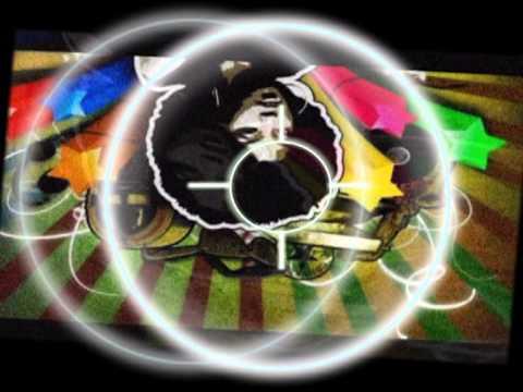 musica afro 2009