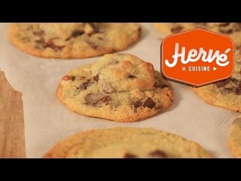 recette-cookies-oreo-moelleux-parfaits-avec-nabilla