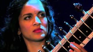 Anoushka Shankar   Raga Flamenco